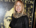 Carol McGiffin: 'I Wasn't Prepared For The Public Reaction To My Breast Cancer News'