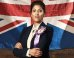 'UKIP: The First 100 Days' Review – Channel 4 Casts Satirical Eye Over Idea Of Nigel Farage As PM