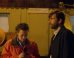 'Broadchurch' Episode 7 Review – FINALLY, David Tennant, Olivia Colman And Co On Top Form