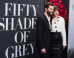 Why is 'Fifty Shades of Grey' so Successful?