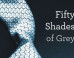 Twenty Thoughts on 'Fifty Shades of Grey' the Movie