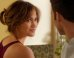 'The Boy Next Door' Sees Jennifer Lopez Drawn Into Affair With Obsessive Younger Man (Exclusive Clip)