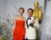 The Oscars: The Longest And Shortest Acceptance Speeches Ever