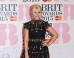 Brit Awards: Holly Willoughby And Fearne Cotton Wow On The 2015 Red Carpet (PICS)