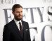 'Fifty Shades Of Grey': Jamie Dornan Isn't Quitting The Films, Confirms Spokeswoman