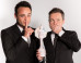 Brit Awards 2015: Ant And Dec's Funniest One-Liners About Kanye West, Ed Sheeran And Cara Delevingne