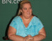 Honey Boo Boo's Mum Mama June Taken To Hospital With 'Pneumonia And Severe Dehydration'