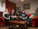 'Gogglebox': 'Silent' Jay Makin Reveals Relationship Break-Up Hell – But Will He Leave The Show?