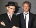 'The Gunman' Star Mark Rylance Describes Stardom Like That Of Co-Star Sean Penn As 'Very Boring'