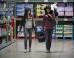 'Paper Towns' Trailer: Cara Delevingne Stars In Screen Adaptation Of John Green's Bestseller (TRAILER)