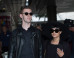 'X Factor' Judges Natalia Kills And Willy Moon Try To Apologise To Singer Joe Irvine… Without Actually Using The Word Sorry