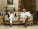 'Gogglebox' Stars Steph And Dom To Write 'Guide To Life' Book (We Think It May Include Rather A Lot Of Boozing)
