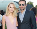 Bradley Cooper And Suki Waterhouse Split? Couple 'Call It A Day' After Two Years Together