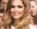 Millionaire Cheryl Cole Hints At Ditching Labour Over Mansion Tax