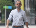 'Coronation Street' Actor Michael Le Vell Celebrates One Year Sober, 12 Months After Rehab Stint