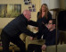 'EastEnders' Spoiler: Phil Mitchell Finds Out The Truth About His Son Ben From Max Branning (PICS)
