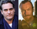 'Black Sails' Star Toby Stephens Explains Why He Disagrees With Joaquin Phoenix About TV Shows