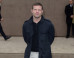 'X Factor' Presenter Dermot O'Leary 'Axed' – Could He Move To 'Top Gear'?