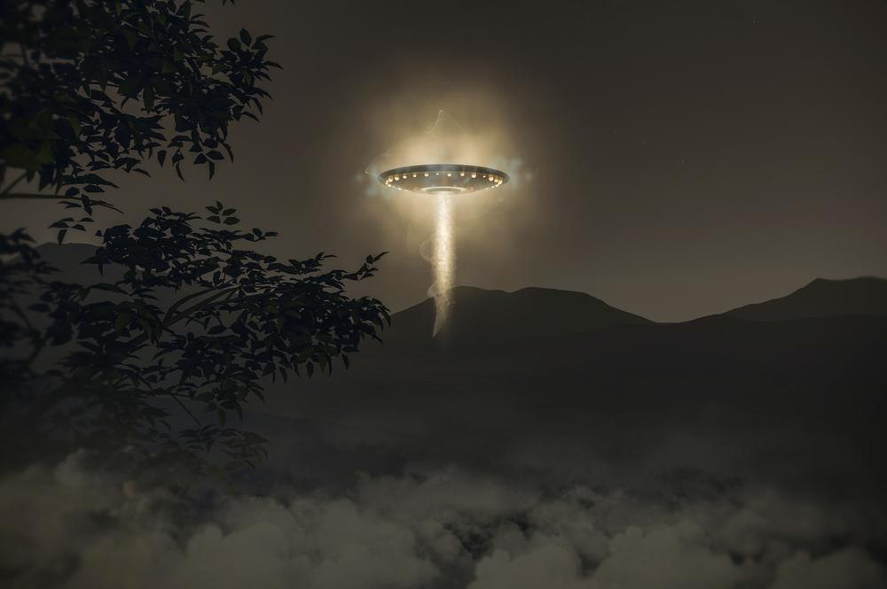Is this the best chance we have at contacting aliens?