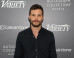 Jamie Dornan Reveals He Once 'Followed A Woman' To Prepare For His 'The Fall' Role