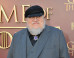 'Game Of Thrones' Author George RR Martin Just Released A New 'Winds Of Winter' Extract