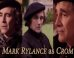If 'Wolf Hall' Was An '80s US Sitcom