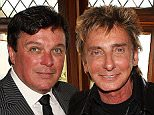 Barry Manilow quietly married his longtime manager Garry Kief in 'surprise' wedding