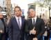 Vin Diesel Sings Tribute Song For 'Fast And Furious 7' Co-Star Paul Walker (VIDEO)
