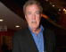 Jeremy Clarkson Pulls Out Of 'Have I Got News For You' Presenting Duties