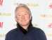 'X Factor': Louis Walsh To QUIT Ahead Of New Series?