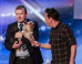 'Britain's Got Talent': Ant Attacked By Tiny Terrier Max During First Episode (VIDEO)