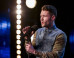 'Britain's Got Talent': Simon Cowell's Golden Buzzer Sends Calum Scott Through To The Live Shows AND The Panel Finally Get A Talking Dog (VIDEO)