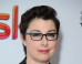 'Top Gear': Sue Perkins Won't Be Replacing Jeremy Clarkson