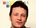 Jamie Oliver Admits To Telling A Rather Bizarre Lie
