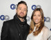 Justin Timberlake And Jessica Biel Welcome Baby Boy Named Silas Randall