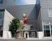 House Inspired By Pixar Film Up In Seattle May Finally Be Demolished