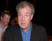 Jeremy Clarkson's 'W1A' Appearance To Be Pixelated And Bleeped Out By Producers