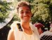 'Undisclosed: The Case V Adnan Syed' Picks Up Where 'Serial' Left Off… Here's A Clip