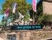 HowTheLightGetsIn Festival 2015: Philosophy And Music Festival Returns (PICS)