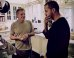 Harrison Ford Tells David Blaine To 'Get The F*** Outta My House' After Magic Card Trick