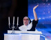 'Britain's Got Talent': Best And Worst Acts From Tonight's Show (PICS)