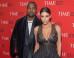 Bruce Jenner Reveals Kanye West's Touching Advice For Kim Kardashian During Diane Sawyer Interview