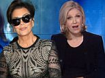 ABC insider claims Kris Jenner is LYING about not being asked for comment ahead of Bruce's tell-all interview