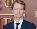 'Game Of Thrones' Fans 'Aren't Going To Be Happy' About Upcoming Scenes In The Fifth Series, According To Theon Greyjoy Actor Alfie Allen