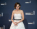 Kristen Stewart Speaks Out On 'Disgustingly Sexist' Hollywood: 'Women Have To Work Harder To Be Heard'