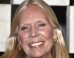 Joni Mitchell 'Not In A Coma' And Expected To Make A Full Recovery