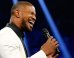 Jamie Foxx's Rendition Of Star-Spangled Banner National Anthem At Mayweather Fight Sparks Jokes On Twitter