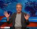 Jon Stewart Reveals His Thoughts On The British Election