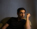MC Riz (Riz Ahmed) Points To 'Quarter-Life Crisis For Men' In 'Halflife' Music Project With DJ Distance