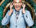 'Big Brother' 2015: Evicted Contestant Simon Gross Speaks Out Over #AbusedBySimonGross Hashtag